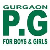 PG for Boys Pg in Gurgaon