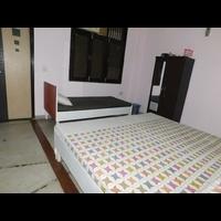 Om Sai Ram PG in Indirapuram, Ghaziabad