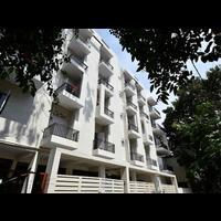 RKR Residency in 5th Main Road, Bengaluru