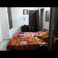 Pg for girls in Sector36 B, Chandigarh