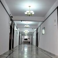 BRS Homes For Girls Pg in Noida