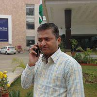 Jain PG Pg in Delhi
