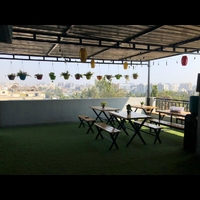Casa Stays PG Pg in Pune