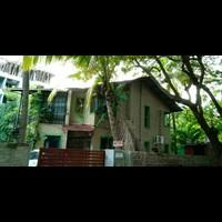 Ranjeet Villa PG Pg in Pune