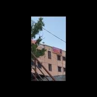 Vatsalya PG Pg in Pune