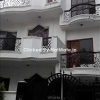 Sangeeta PG Pg in Noida