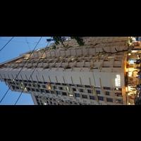 Meridian Stays PG Pg in Mumbai
