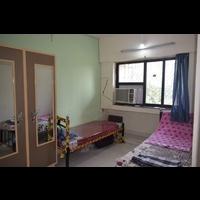 Staying PG Pg in Mumbai