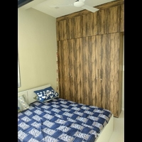 Chokshi PG  in Satellite, Gujarat