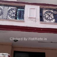 Praveen PG Pg in Noida