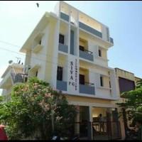 Siva PG in Neelankarai, Chennai