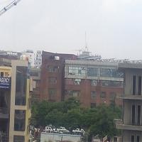 Deepanshu PG Home Pg in Noida