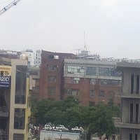 Deepanshu PG Home in Sector 126, Noida