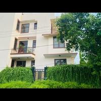 Saurabh PG in Sector 46, Noida