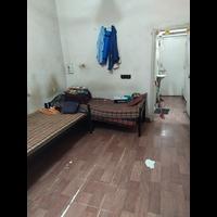 Joshi pg in Uday Society, Pune