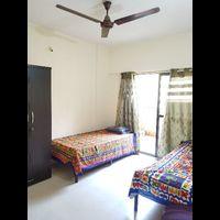 Shree PG Pg in Pune