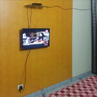 Khushi Boys PG Pg in Gurgaon
