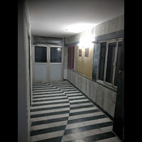 Sweetu Hostel in Sun Tower, Uttar Pradesh