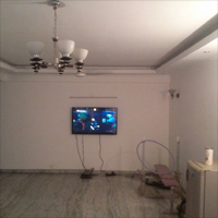 Luxurious PG Pg in Gurgaon