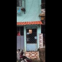 Rai pg house  in Mulund West, Mumbai