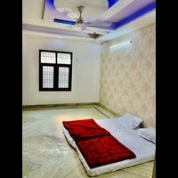 veer homes Pg in Uttar Pradesh
