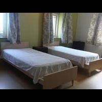 Comfort home in Shawkatnagar, Hyderabad