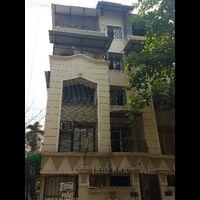 Kesar villa in KESAR VILLA, Mumbai