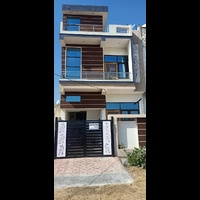 Indipendent villa  Pg in Rajasthan