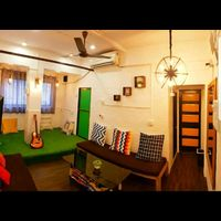 Hostel Stay in Kurla West, Mumbai