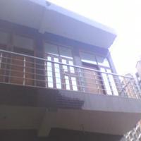 JB Jha Pg in Noida