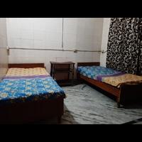 Bawa p.g in Sector 61, Noida