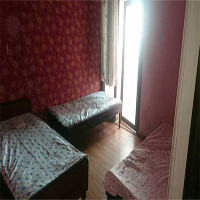 PG for Boys Pg in Noida