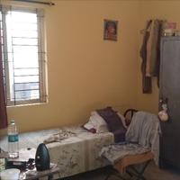 Sri Sai PG  in HSR Layout, Bengaluru
