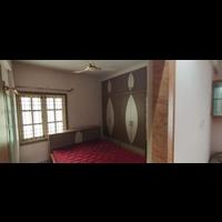 Comfortvilla in Shanti Nagar, Bengaluru