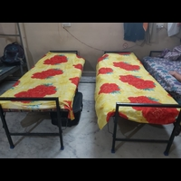 BOYS HOSTEL  in Mehdipatnam, Hyderabad