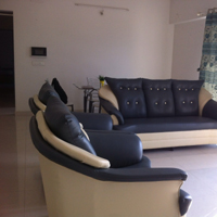 PG For Men in Hinjawadi, Pune
