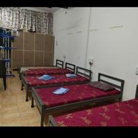 Rudraksha PG in Khyati Complex, Gujarat