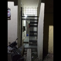 Sihgad hostel in Karvenagar, Pune