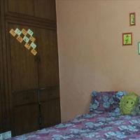 PG Vishesh Home in Noida