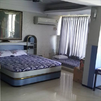 PG for Boys in Andheri East, Mumbai