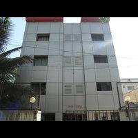 Sahyadri PG  in Dhayari, Pune