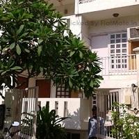 Stay In Class Luxury PG in Sector 40, Noida
