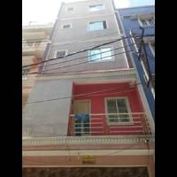 Sagar PG in Narayana Gowda layout, Bangalore