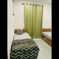 Hostel in Bhavani Nagar, Bengaluru