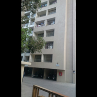 Siddhivinayak Properties Pg in Mumbai