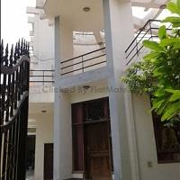 Aura Hospitality Pg in Noida