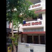 Sethi PG Service Pg in Chandigarh