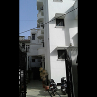 Royal PG in Sector 41, Noida