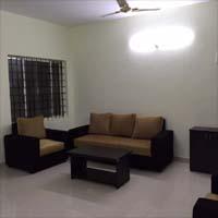 Premium Stay Pg in Bangalore