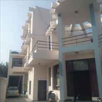 Sanjeev PG for Boys in Sector 61, Noida